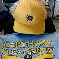 carthage_flea_market_team