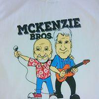 mckenzie_bros