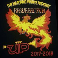 up_resurrection
